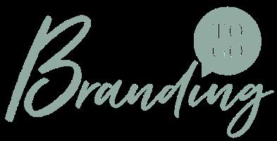 Branding To Go!